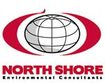 North Shore Environmental Consultants on COSSD