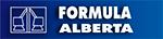 Formula Alberta Ltd on COSSD