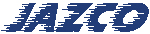 JazCo Contracting Ltd on COSSD