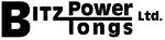 Bitz Power Tongs Ltd on COSSD