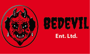 BeDevil Enterprises Ltd on COSSD