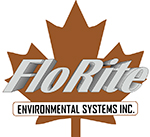 FloRite Environmental Systems Inc on COSSD
