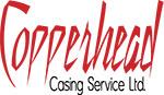 Copperhead Casing Service Ltd on COSSD