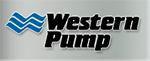 Western Pump – on COSSD