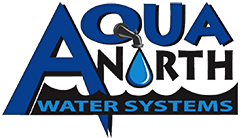 Aqua North Water Systems Ltd on COSSD