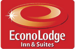 EconoLodge on COSSD