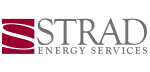 Strad Energy Services-Surface Equipment Rentals on COSSD