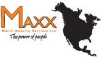 Maxx North America Services Ltd on COSSD
