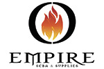 Empire SCBA & Supplies Inc on COSSD