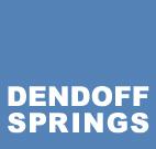 Dendoff Springs Ltd on COSSD