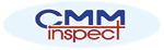 CMMinspect Inc on COSSD