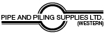Pipe And Piling Supplies (Western) Ltd on COSSD