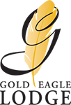 Gold Eagle Lodge on COSSD