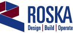 ROSKA DBO INC. on COSSD