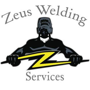 Zeus Welding Services on COSSD
