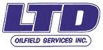 LTD Oilfield Services Inc on COSSD