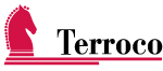 Terroco Oilfield Services on COSSD