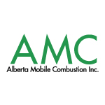 Alberta Mobile Combustion Inc on COSSD