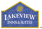 Lakeview Inns & Suites on COSSD