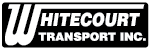 Whitecourt Transport Inc on COSSD