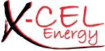 X-Cel Energy Services Ltd – on COSSD