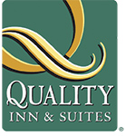 Quality Inn & Suites High Level on COSSD