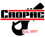 Cropac Equipment Inc on COSSD