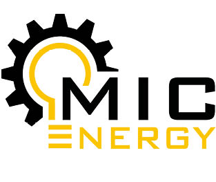 MIC Energy on COSSD