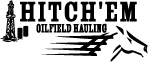 Hitch'em Oilfield Hauling on COSSD