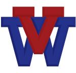 Valveworks North America Inc on COSSD