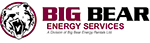 Big Bear Energy Services on COSSD
