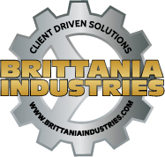 Brittania Industries 2009 Inc on COSSD