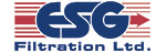 ESG Filtration Ltd on COSSD