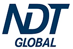 NDT Global Inc on COSSD