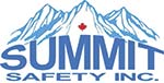 Summit Safety Inc on COSSD