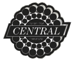 Central Conductor Cable Ltd on COSSD