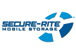 Secure-Rite Mobile Storage Inc on COSSD