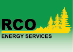 RCO Energy Services on COSSD