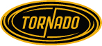 Tornado Combustion Technologies Inc on COSSD