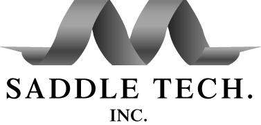 Saddle Tech Inc on COSSD