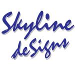 Skyline Designs on COSSD