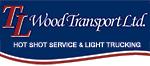 TL Wood Transport Ltd on COSSD