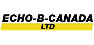 Echo-B-Canada Ltd on COSSD