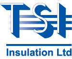 TSI Insulation Ltd on COSSD