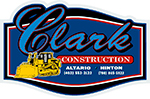 Clark Construction Ltd on COSSD