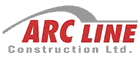 Arc Line Construction Ltd on COSSD
