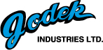 Jodek Industries Ltd on COSSD