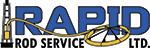 Rapid Rod Service Ltd on COSSD