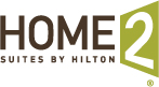 Home 2 Suites By Hilton on COSSD
