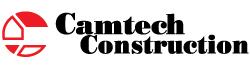 Camtech Construction Inc on COSSD